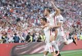 Pięć lat po EURO 2016. Kto z kadry Adama Nawałki pojedzie na kolejne mistrzostwa Europy? Jedni grają w Premier Leegue, inni w okręgówce