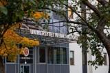 Menadżer kultury to nowy kierunek studiów podyplomowych na Uniwersytecie w Białymstoku