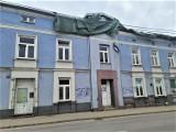 Kamienica przy ul. Poznańskiej zostanie sprzedana. Jaki jest powód?