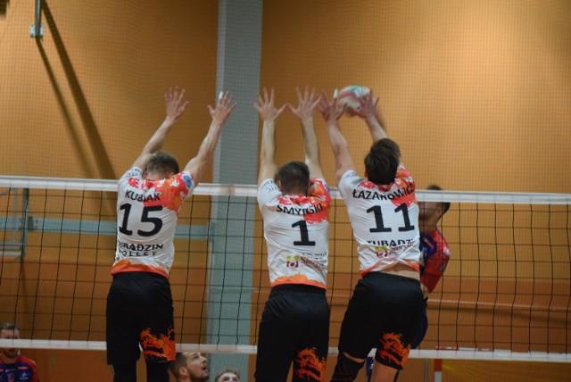 Siatkarski Puchar Polski