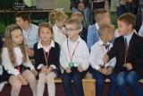 Wojewódzkie rozpoczęcie roku szkolnego w Iłowej! W apelu wzięli udział najlepsi!