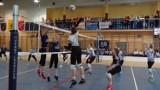 APS Rumia - GAS Gdynia. Drugi mecz w Finale Pomorza Juniorek przyniósł rumiankom porażkę [ZDJĘCIA]