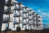 """Narodowy Program Mieszkaniowy: 26 tys. mieszkań gotowych lub w budowie, m.in. w ramach """"Mieszkania Plus"""""""
