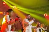 Boba Jazz Band trzydzieści lat minęło, będzie koncert