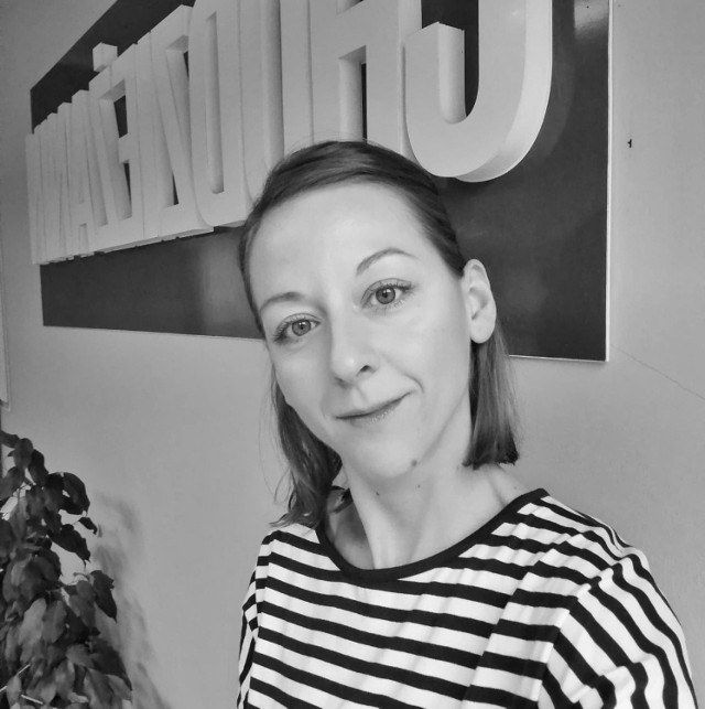 Dziennikarka Anna Karbowniczak zginęła w wypadku, do którego doszło 3 września 2020 r. w Brzekińcu. W tej sprawie jednak nadal pozostaje wiele pytań bez odpowiedzi