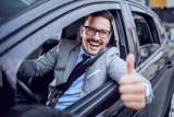 Prawo drogowe po dużych zmianach: te przepisy ułatwią ci życie. Od kiedy obowiązują? To musisz wiedzieć