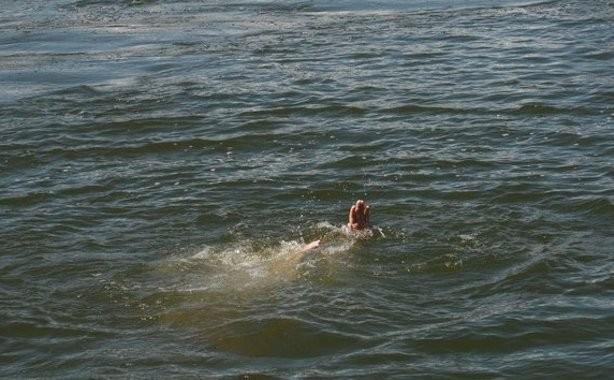 23-latek utopił się w Jeziorze Białym. Zdjęcie ilustracyjne