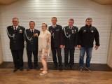 Strażacy-ochotnicy wybierają nowe władze. Zebrania odbyły się m.in. w Debrznie i Rzeczenicy