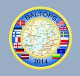 BALTOPS 2014 wystartował