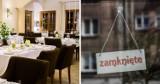 Śląskie: Fala bankructw restauracji w regionie. Nawet te kultowe nie przetrwały koronawirusa... Do których lokali już nie wrócimy?