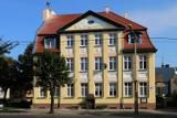 Od 1 sierpnia nowa dyrektor przejęła władzę w Centrum Kultury oraz gminnej Bibliotece Publicznej w Nowych Skalmierzycach
