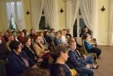 Międzynarodowy Dzień Muzyki uczczono w Skierniewicach