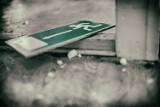 Wypadek przy pracy – jakie świadczenia przysługują? Oto lista rent, zasiłków i odszkodowań