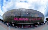 Kraków. Tauron nadal sponsorem hali w Czyżynach. Podpisano nową umowę na cztery lata