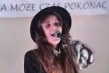 Konkurs Piosenki Żydowskiej w Poznaniu: Ogromne zainteresowanie rywalizacją [ZDJĘCIA]