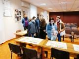 Uczniowie z Przemyśla wykonają grę mobilną na podstawie historii przemyskiej bohaterki Stefanii Podgórskiej [ZDJĘCIA]