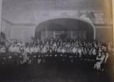 Szamotuły. To tu odbywały się wielkie bale, wystawiano sztuki teatralne. Jak dziś wygląda legendarna sala Sundmanna? [ZDJĘCIA]