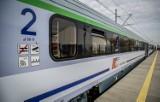 Zmiany dla podróżujących pociągami PKP Intercity. 26 czerwca zniesione zostaną limity zajętości miejsc w transporcie publicznym
