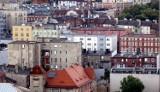 Najdroższe dzielnice Katowic TOP10. Ceny mieszkań spadły. Ile kosztuje metr?