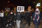 Protest Kobiet. W sobotę spacer znów odbędzie się w Wągrowcu