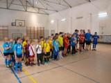W tegoroczne ferie Ośrodek Sportu i Rekreacji w Boguszowie-Gorcach postawił na aktywność i różnorodność.