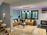 Najdroższe domy na sprzedaż w Łomży i okolicy. Zobacz luksusowe posiadłości, warte miliony złotych [21.09.2021]