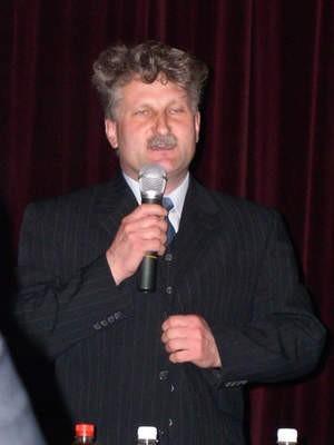 Krzysztof Kałduński