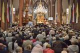 Pasterka 2020 w kościołach w Rawiczu i okolicach. O której godzinie będą odprawiane uroczyste msze święte 24 grudnia?