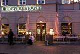Restauracje tylko dla zaszczepionych także w Toruniu? Opinie są skrajne!