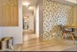 Nowy Sącz. Piękne mieszkania do wynajęcia. Zobacz najciekawsze oferty w mieście [ZDJĘCIA]