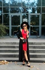 Alicja z Opola pojedzie na Fashion Week do Łodzi!