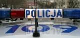 Wypadek autobusu z Warszawy na DK46 w Lędzinach pod Opolem