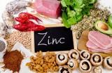 Cynk w jedzeniu – na płodność, piękne włosy i odporność. Najlepsze źródła cynku