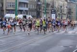 Śmierć podczas biegu może spotkać każdego z nas