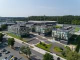 AXN z grupy Sony Pictures Entertainment na dłużej pozostanie w Gdyni, w Łużycka Office Park