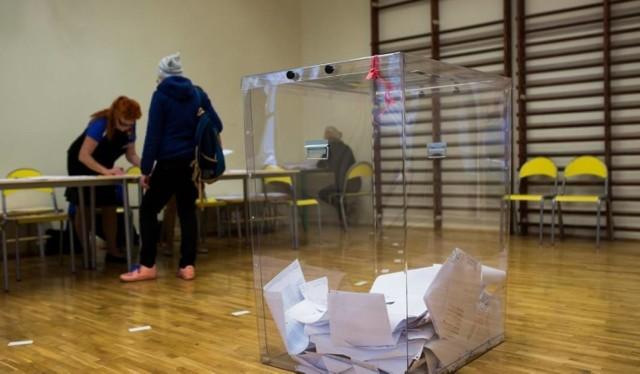 Wyniki wyborów samorządowych 2018 w Zawoi
