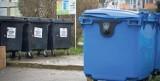 Czas mija. Deklaracje śmieciowe w Koszalinie tylko do 10 czerwca