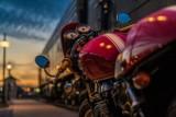 Najtańsze motocykle w Małopolsce. Zobacz najnowsze ogłoszenia. Za niewielkie pieniądze możesz mieć własny jednoślad