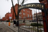 Nowe kierunki studiów magisterskich na PWSZ w Legnicy