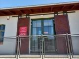 Biblioteka pedagogiczna w Kościerzynie już otwarta i to w nowym miejscu