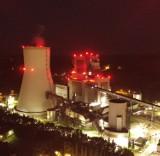 To był planowany przestój w elektrowni Turów - tłumaczy PGE. Blok 7 już działa