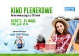Ogródki, motoimpreza, kino plenerowe, piknik, koncert, mecz i noc muzeów! 15 maja w Szczecinku
