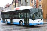 Rybnik: Drożeją parkingi i bilety autobusowe. CENNIK Porównaj jak jest w innych miastach