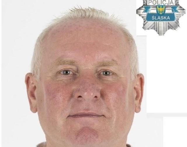 Komendant Wojewódzki Policji w Katowicach wyznaczył 20 tys. zł nagrody za  informacje, które pozwolą zatrzymać poszukiwanego listem gończym Jacka Jaworka lub odnaleźć jego zwłoki.