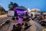 Koncerty w Poznaniu. Warto się wybrać! Sprawdź, kto wystąpi w czerwcu 2021
