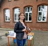 Biblioteka Publiczna Miasta i Gminy Wolsztyn wydała książka Tomasza Weissa