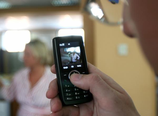 Wodzisław oszustwo: policja zbada zgłoszenie dotyczące oszustwa telekomunikacyjnego, do którego miało dojść przy ulicy Piastowskiej.
