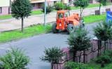 Krotoszyn: Będzie więcej miejsc parkingowych
