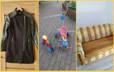 Te rzeczy możesz mieć za darmo! Sprawdź z nami oferty z portalu olx, które wystawiają mieszkańcy powiatu aleksandrowskiego [zdjęcia]