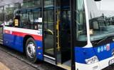 Nowy Sącz - komunikacja miejska. Rozkłady jazdy, harmonogramy